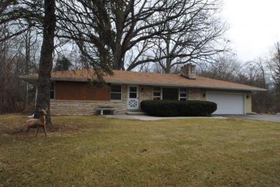 Photo of 2800 S 124th St, West Allis, WI 53227