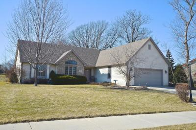 Photo of W231N7391 Field Dr, Sussex, WI 53089