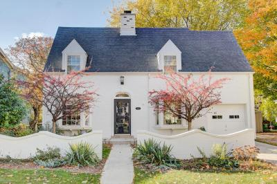Photo of 2559 N 86th St, Wauwatosa, WI 53226