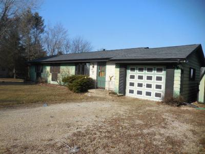 Photo of W330S7653 Horseshoe Ct, Mukwonago, WI 53149