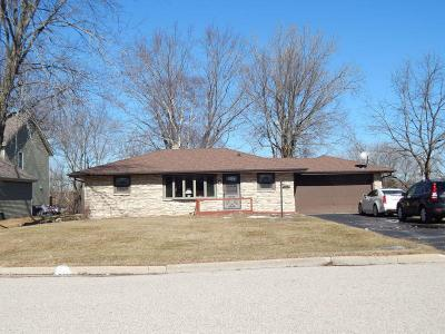 Photo of N66W24048 Champeny Rd, Sussex, WI 53089