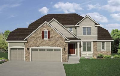 Photo of 1450 Prairie Creek Blvd, Oconomowoc, WI 53066