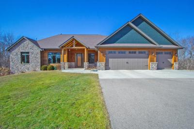 Photo of 1740 South Rd, Lyons, WI 53105