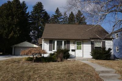 Photo of 1109 5th Ave, Grafton, WI 53024
