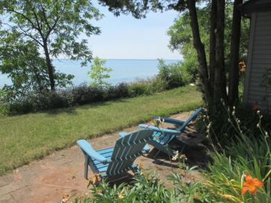 W971 Town Line Rd., Holland, WI 53070