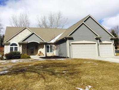 Photo of N50W26116 Bayberry Dr, Lisbon, WI 53072