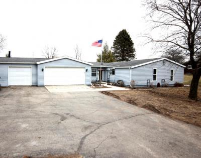 Photo of 2208 County Road Pp, Plymouth, WI 53073
