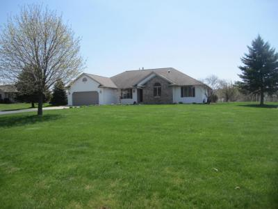 Photo of W6139 Hill And Dale Rd, Plymouth, WI 53073