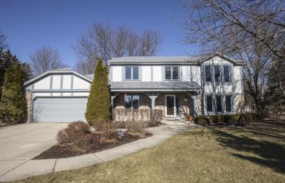 Photo of 17150 W Greenwood Ct, Brookfield, WI 53005