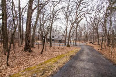 Photo of 1165 N Waterville Rd, Summit, WI 53066