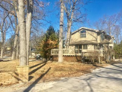 Photo of 2529 Woodland Park Dr, Delafield, WI 53018
