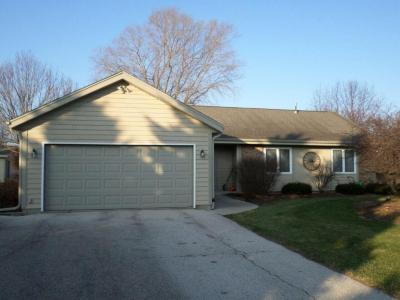Photo of 6205 W Linden Dr, Addison, WI 53095