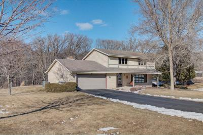 Photo of 614 Mount Snowdon Rd, Wales, WI 53183