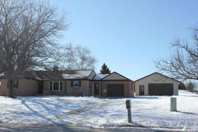 Photo of 85 Center Ave, Oostburg, WI 53070