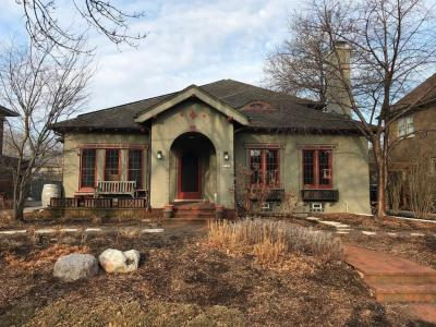 Photo of 3535 N Hackett Ave, Shorewood, WI 53211