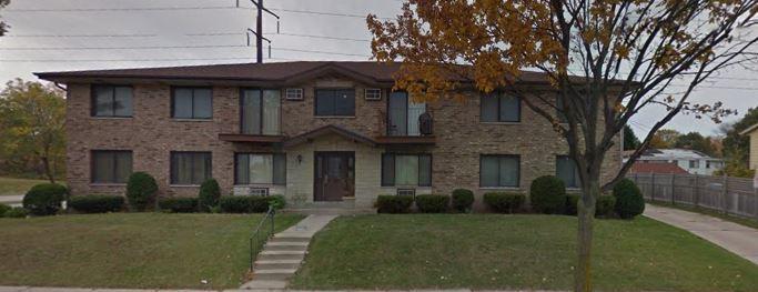 6407 N 67th St, Milwaukee, WI 53223