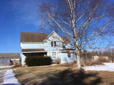 Photo of 305 S Milwaukee St, Fredonia, WI 53021