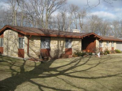 Photo of 2414 W Club View Dr, Glendale, WI 53209