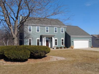 Photo of 7748 W Stonewood, Franklin, WI 53132