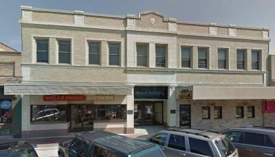Photo of 131 N Main St, West Bend, WI 53095
