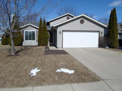 Photo of 134 Settlement Rd, Hartford, WI 53027