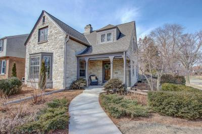 Photo of 4973 N Newhall St, Whitefish Bay, WI 53217