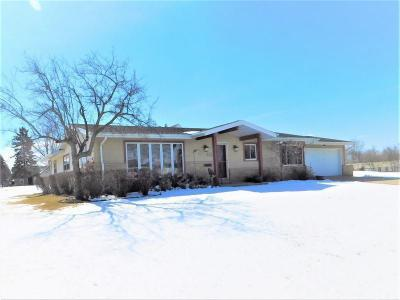 Photo of 401 Wheeler Ave, Fredonia, WI 53021