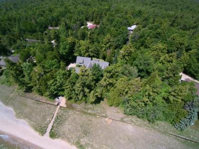 Photo of 4082 Glidden Dr, Sevastopol, WI 54235