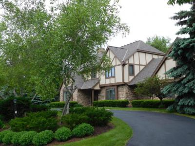 Photo of 10506 N Riverlake Dr, Mequon, WI 53092