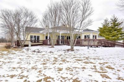 Photo of 2191 Cty Road I, Grafton, WI 53024