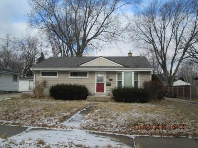 Photo of N85W17022 Ann Ave, Menomonee Falls, WI 53051