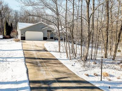 Photo of 8281 S 20th St, Oak Creek, WI 53154