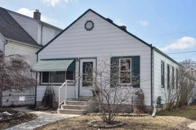Photo of 2157 S 75th St, West Allis, WI 53219