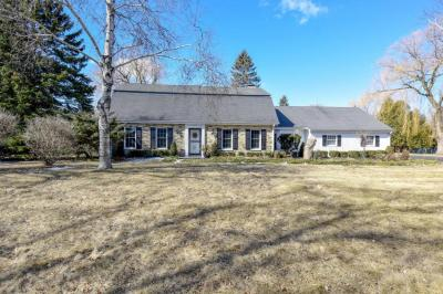 Photo of 9035 N Spruce Rd, River Hills, WI 53217
