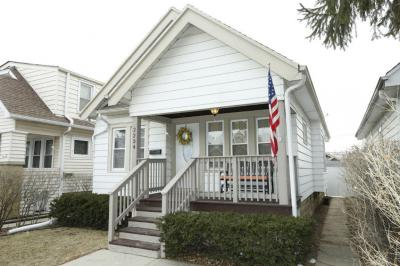 Photo of 2234 S 72nd St, West Allis, WI 53219