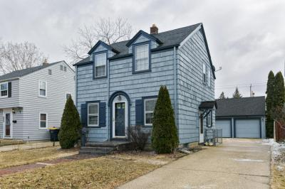 Photo of 2448 S 78th St, West Allis, WI 53219