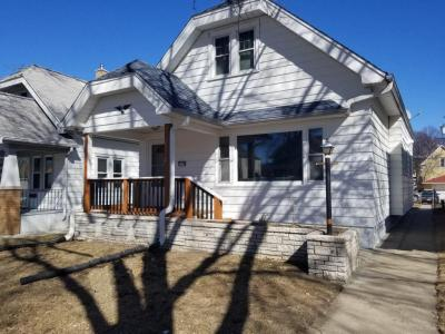 Photo of 2174 S 79th St, West Allis, WI 53219