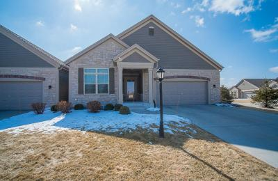 Photo of N114W17883 Blackstone Ct, Germantown, WI 53022