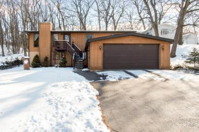151 Marion Ave, Twin Lakes, WI 53181