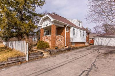 Photo of 17140 W Addison Ave, New Berlin, WI 53151