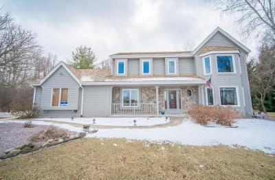Photo of 4061 Norway Pine Ct, Richfield, WI 53076