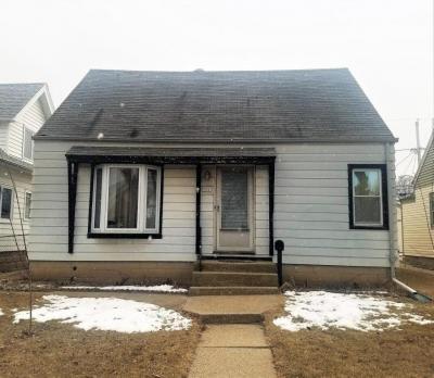 Photo of 3941 E Martin Ave, Cudahy, WI 53110