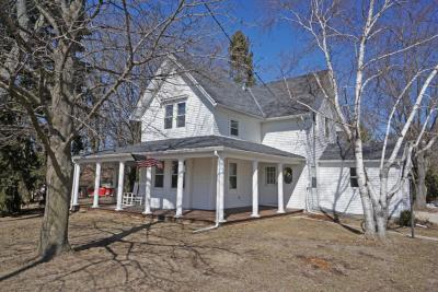 Photo of N44W32910 Watertown Plank Rd, Nashotah, WI 53058