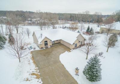 Photo of 1942 Covey Pl, West Bend, WI 53090