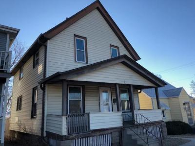 Photo of 1924 S 76th St, West Allis, WI 53219