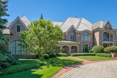 Photo of 2903 W Hidden Lake Rd, Mequon, WI 53092