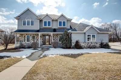 Photo of 3355 River Meadows Ct, Franklin, WI 53132