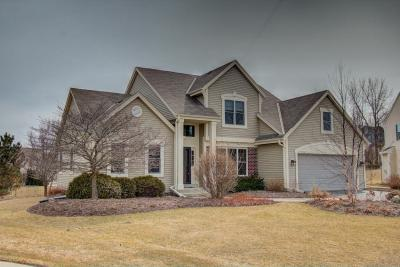 Photo of W234N7642 Grey Moss Ct, Sussex, WI 53089