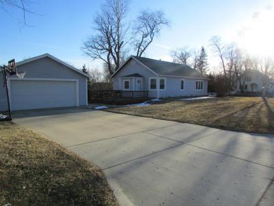 Photo of 202 Westside Ave, Mukwonago, WI 53149