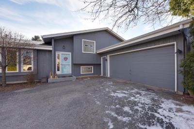Photo of 3290 S 149th St, New Berlin, WI 53151